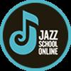 Jazz School Online